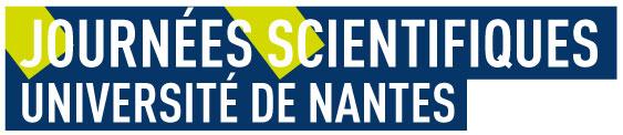 Journées Scientifiques de Nantes